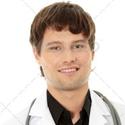 Dr. Faucibus Adipiscing