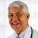 Dr. Luctus Metus