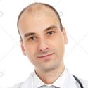 Dr. Metus Libero
